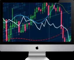 Прогноз курса Bitcoin и остальных альткойнов