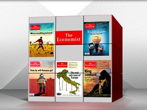 Trader's Desk preview: InstaWiki - inflace, index spotřebitelských cen a parita kupní síly