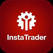 Terminal de Trading MetaTrader 4