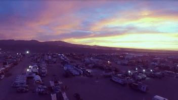 Dakar 2015: 9e etappe