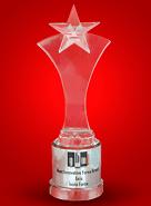 A marca Forex Mais Inovadora da Ásia de 2015 pelo GBM Awards