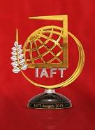 Καλύτερα διαχειριζόμενος λογαριασμός σύμφωνα με τα Βραβεία IAFT 2019