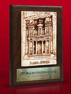 «Лучший розничный Форекс-брокер на розничном рынке» по итогам Jordan EXPO 2011
