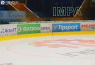 InstaForex sponsor generale del club di hockey su ghiaccio Zvolen!